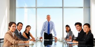 Tips To Improve Your Meetings